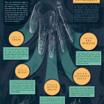 Scientific poster by Jenny Smith