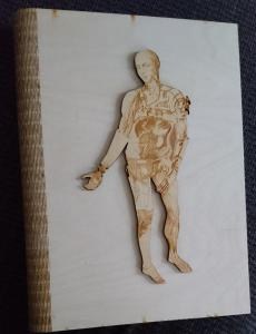 lazercut-cover-growth-of-prosthetics-collage