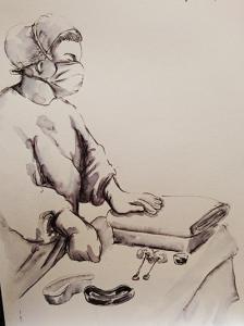 surgery5