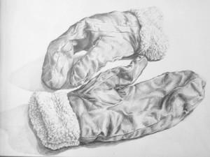 mittens study